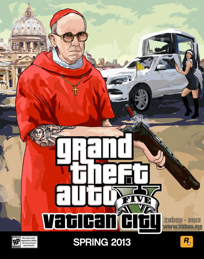 GTA-Vaticano-by-Zabou.jpg